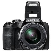 Fujifilm X Serie Digitalkameras