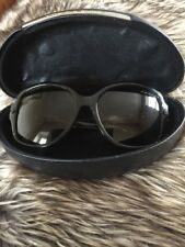 Genuine Lanvin Designer Sunglasses  Mint