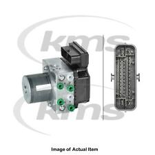 New Genuine HELLA Braking And Driving Dynamics Control Unit 5SD 014 989-001 Top
