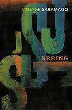 SEEING / JOSE SARAMAGO9781784871772