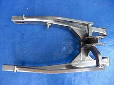 Hinterradschwinge Schwinge hinten vernickelt Uni-Flex  MOTO MARTIN  (R359)