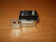 1983 1984 CHRYSLER DODGE  PLYMOUTH A.C. & HEATER RELAY