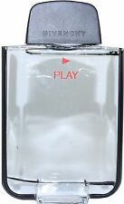 PLAY AFTER SHAVE LOTION UNBOX 3.3 OZ FOR MEN BY GIVENCHY