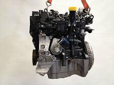 Neue Motor K9K 782 1.5DCI motor komplett K9K782 Grandtour Laguna III Neu