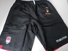Short Neuf du LOU rugby - Taille L-XL-XXL  -  Maillot Lyon France shirt rf8