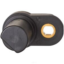 Engine Crankshaft Position Sensor Spectra S10321