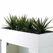 Denver Planter Box 900mm Wide (free shipping Australia wide)