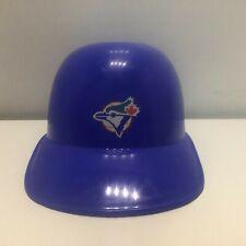 Vintage Toronto Blue jay baseball cap team logo (ice cream bowl)