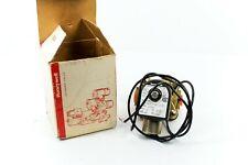 Honeywell Skinner 72228Bn3Tv00N0C322-B6 Valve 22 Watts 125 Psi 120/60