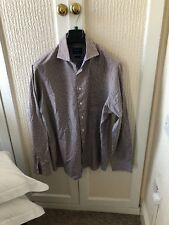 Men's Hackett London Shirt