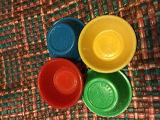 Puto/Kutchinta/Rice Cake/Pichi Pichi Plastic Mould - Medium Size, FREE SHIPPING