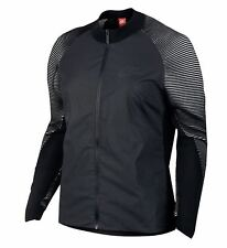 Nike Women's Dynamic Reveal Running Jacket 828292 010 Black NWT $250 Size SMALL