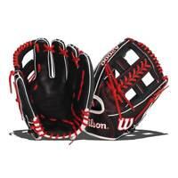 2021 Wilson A2000 SuperSkin 1785 11.75 Baseball Glove Right Hand Throw WBW100098