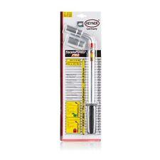 (156) 1 x Multi-Size Radschlüssel Radmutterschlüssel 17/19/21/23mm