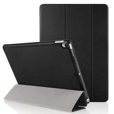 For iPad Pro 10.5, Ultra Slim Leder Flip mit Standfunktion und Auto Sleep/Wake