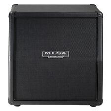 Mesa Boogie Mini Recto 1x12 Slant Cabinet