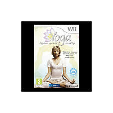 Videojuegos de deportes de Nintendo para Nintendo Wii