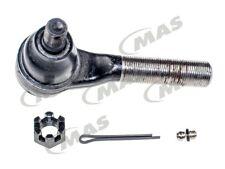 MAS Industries T355 Inner Tie Rod End