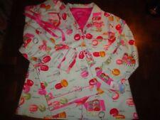 c04eb1e64 Nick   Nora Blue Intimates   Sleepwear for Women
