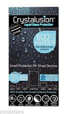Protectores de pantalla para tablets e eBooks Universal