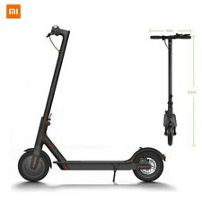 Xiaomi Mi Electric Scooter M365 Pro E-Scooter Elektroroller Roller EU Version DE