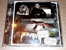 """GIUANN SHADAI  -  MISSIONE DI """"PACE""""  -  CD 2010  NUOVO E SIGILLATO"""