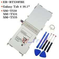 Samsung EB-BT530FBE 6800mAh Batterie pour Galaxy Tab 4