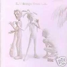 ELT Songs From L.A.*Steve Lukather*Jay Graydon*Champlin