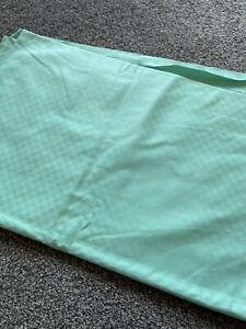Cotton Table Cloth  150x240 Cm