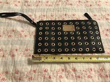 Michael Kors Clutch Handbag Purse