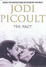 The Pact by Jodi Picoult (Paperback, 2003)