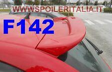 SPOILER POSTERIORE SEAT IBIZA GREZZO F142G SI 142-1
