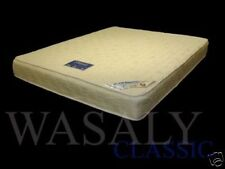 """Wasaly Classic single 8"""""""