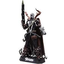 McFarlane Toys Comic Book Hero Action Figures