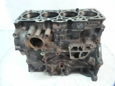 Motorblock Block Audi Seat Skoda Altea Yeti Golf 1,6 TDI CAY CAYA CAYB DE296227