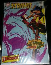 Strange Adventures #208 Featuring Deadman (Higher Grade)
