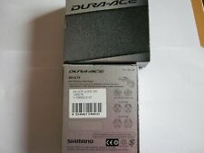 SHIMANO DURA ACE SM-SC79 GEAR POSITION TRANSMITTER, 7900, NEW IN BOX