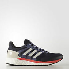 Adidas Women's SuperNova St Running Shoes Size 5 to 10 us BB3506