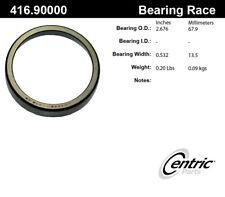 Wheel Race-4WD Centric 416.90000E