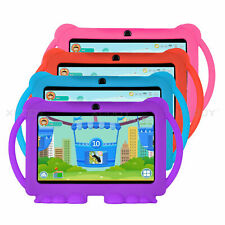 XGODY 7 For Kids Android 8.1 IPS Tablet PC 1+16GB...
