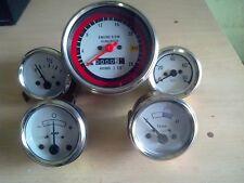 Oliver / White Tachometer  Gauges -1750,1755, 1850,1855,1950,1955,2050, 2150 Kit