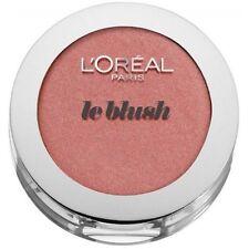 Blush L'Oréal poudre compacte pour le teint