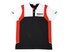 Porsche Driver's Selection Woman polo XS