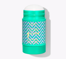 Tarte Clean Queen Vegan Deodorant Travel size 25g / 0.88 oz Natural New