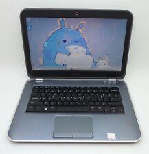 Dell Inspiron 14z-5423 Laptop set of rescue disc