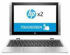 HP x2 10-inch Detachable Laptop, Intel Atom x5-Z8350, 4GB RAM, 64GB SSD Win 10