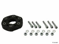 Febi Drive Shaft Flex Joint Kit fits 2005-2009 Mercedes-Benz SLK350 CLS500,E500