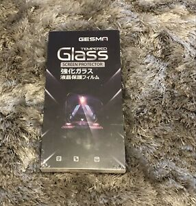 Samsung Galaxy A12 Tempered Glass Screen Protector 3 Piece Set