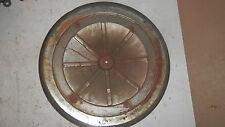 67-68-69-70 FORD Q CODE LID BOSS 302 428 CJ 390 GT MUSTANG COUGAR