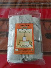 Inka Tea Delise (100 teabags)